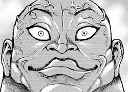 『バキ道』第14話_194835