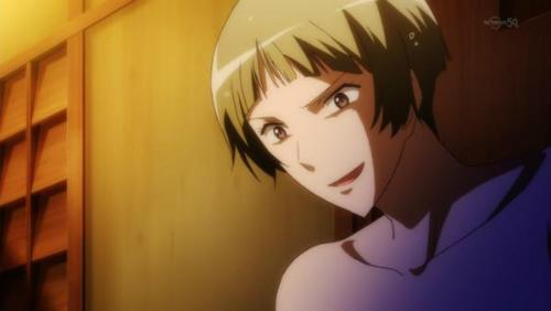 『美男高校地球防衛部LOVE!』第7話感想「愛と合宿と歯ブラシ」(ネタバレあり)3