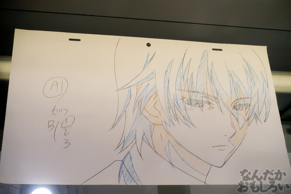 TVアニメ「グリザイア」展写真画像まとめ02844