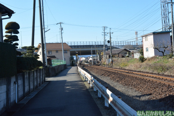 『のうりん』聖地巡礼フォトレポート_0406