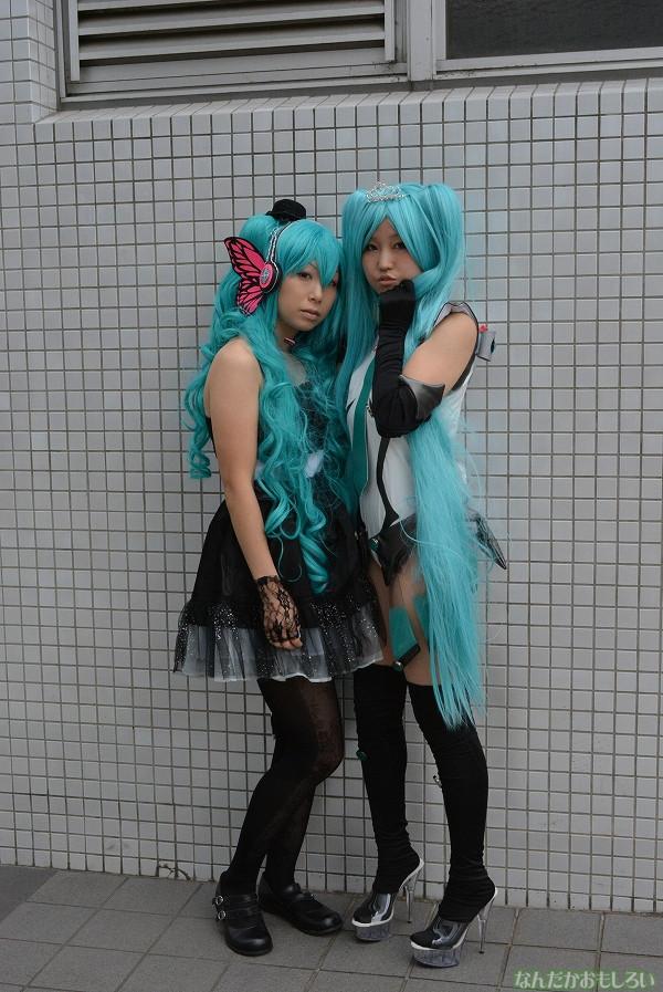 『アニ玉祭』コスプレ&会場の様子フォトレポート_0643