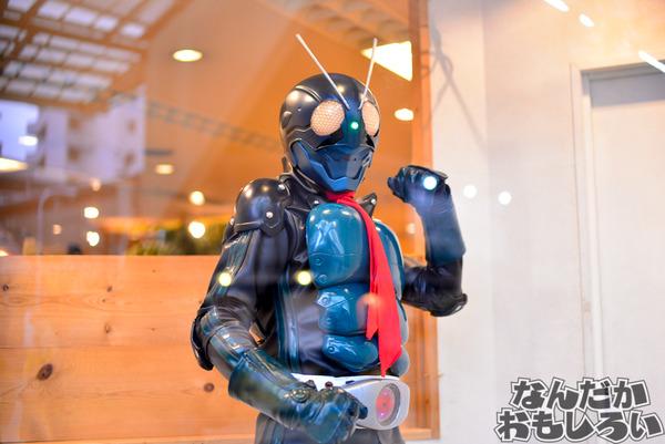 『第4回富士山コスプレ世界大会』今年も熱く盛り上がる、静岡で人気の密着型コスプレイベント その様子をお届け_2216