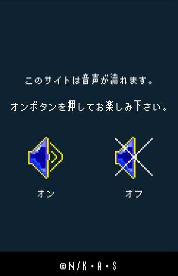 20160130_185447