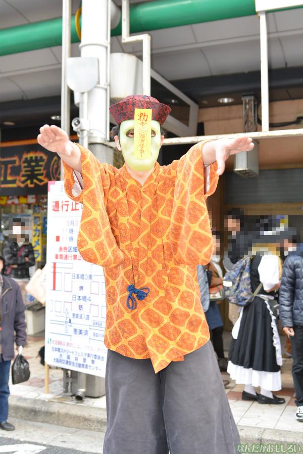 『日本橋ストリートフェスタ2014(ストフェス)』コスプレイヤーさんフォトレポートその2(130枚以上)_0281