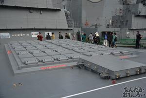 『第2回護衛艦カレーナンバー1グランプリ』護衛艦「こんごう」、護衛艦「あしがら」一般公開に参加してきた(110枚以上)_0575