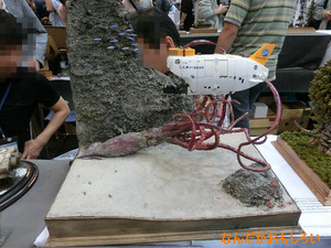 第52回静岡ホビーショー 画像まとめ - 2922