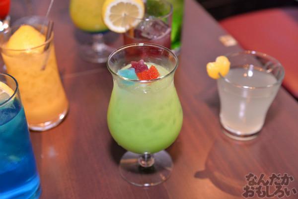Cafe & Bar キャラクロ feat. アイドルマスター 写真 画像 レポート_3408