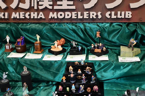 第57回静岡ホビーショーディーラー写真まとめ-59