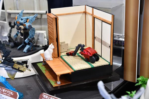 第57回静岡ホビーショー写真レポートまとめ-39