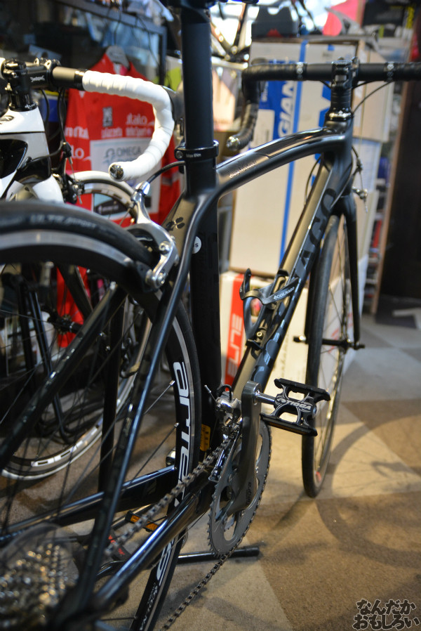 ロードバイク購入_コルナゴ_0250