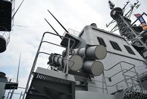 『第2回護衛艦カレーナンバー1グランプリ』護衛艦「こんごう」、護衛艦「あしがら」一般公開に参加してきた(110枚以上)_0681