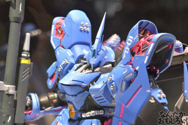 ハイクオリティなガンプラが勢揃い!『ガンプラEXPO2014』GBWC日本大会決勝戦出場全作品を一気に紹介_0336