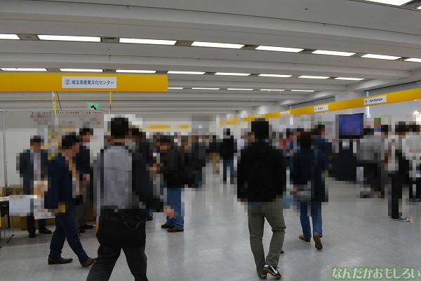 『アニ玉祭』コスプレ&会場の様子フォトレポート_0633