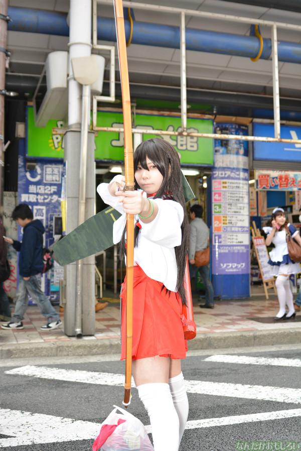 『日本橋ストリートフェスタ2014(ストフェス)』コスプレイヤーさんフォトレポートその2(130枚以上)_0242