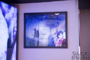 ラブライブ!×香港youme cafeのカフェ写真画像フォトレポート_6819