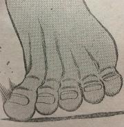 『はじめの一歩』1118話感想4(ネタバレあり)