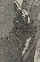 『暗殺教室』第175話感想(ネタバレあり)6