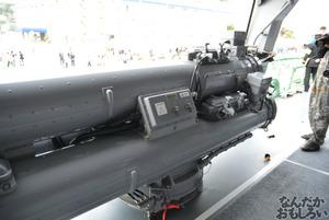 『第2回護衛艦カレーナンバー1グランプリ』護衛艦「こんごう」、護衛艦「あしがら」一般公開に参加してきた(110枚以上)_0566
