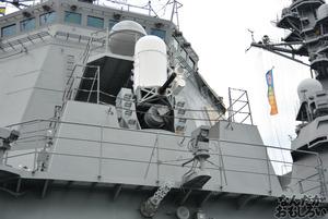 『第2回護衛艦カレーナンバー1グランプリ』護衛艦「こんごう」、護衛艦「あしがら」一般公開に参加してきた(110枚以上)_0697