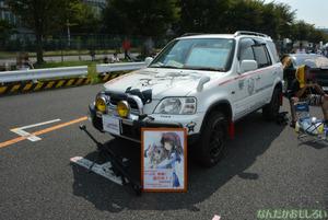 『第8回痛Gふぇすた』key関連の痛車フォトレポート_0929