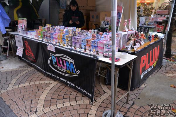 東京八王子の街でサブカルイベント開催!『8はちアソビ』フォトレポート_1356