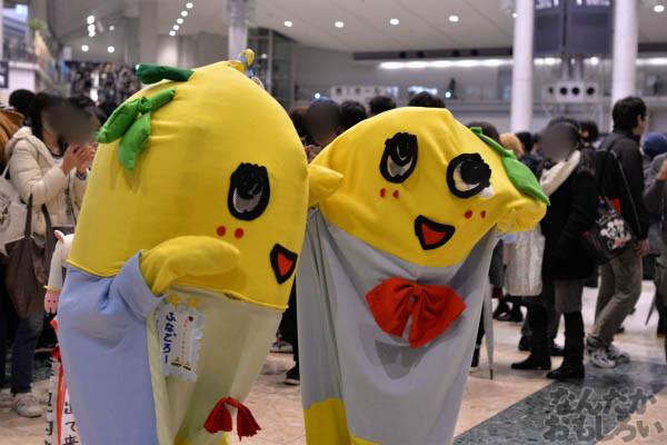 コミケ87 2日目 コスプレ 写真画像 レポート_4312