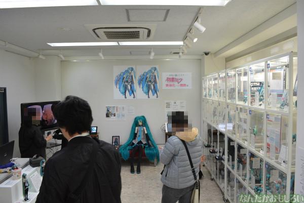 『初音ミク実体化への情熱展』フォトレポート(90枚以上)_0378