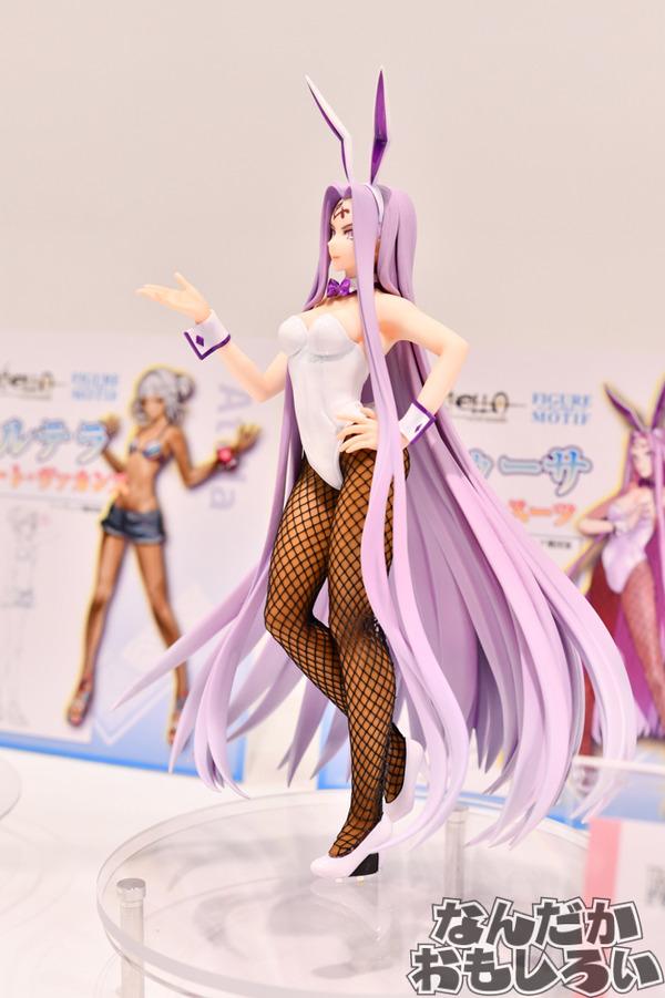 「Fate/EXTELLA」水着サーヴァントフィギュア_2545