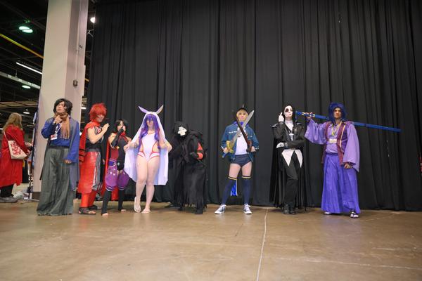 AnimeCentral2019コスプレレポート072