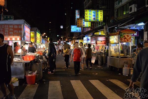 撮影枚数200枚以上!台湾同人イベント『Petit Fancy 21』フォトレポートまとめ 台湾の同人イベントは熱かったー!_8350