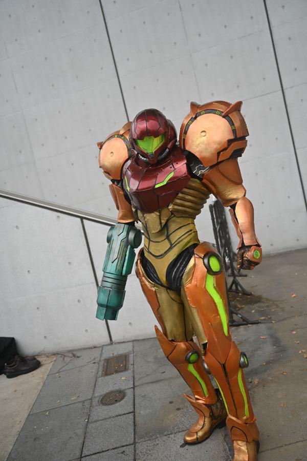 東京ゲームショウ2019_005
