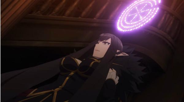 アニメ『Fate/Apocrypha』第13話感想(ネタバレあり)_004603