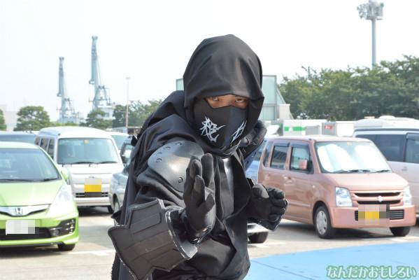 『コミケ84』2日目コスプレまとめ 男性、おもしろコスプレイヤーさん_0164