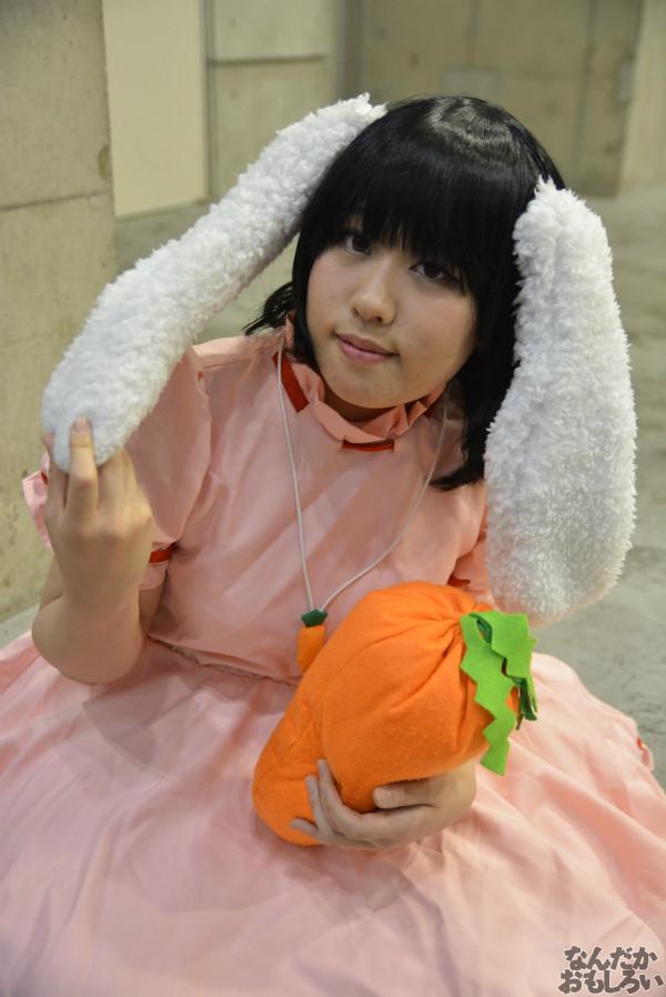 『第11回博麗神社例大祭』コスプレイヤーさんフォトレポート(100枚以上)_0174