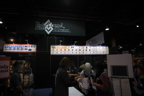 AnimeCentral2019FGO013