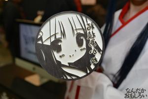 『AnimeJapan 2014(アニメジャパン)』フォトレポートまとめ(330枚以上)_0200