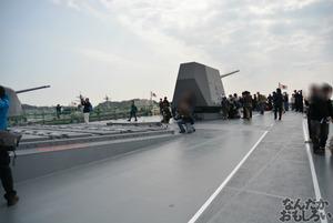 『第2回護衛艦カレーナンバー1グランプリ』護衛艦「こんごう」、護衛艦「あしがら」一般公開に参加してきた(110枚以上)_0570