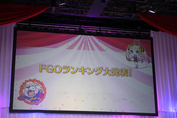 FGO冬祭り012