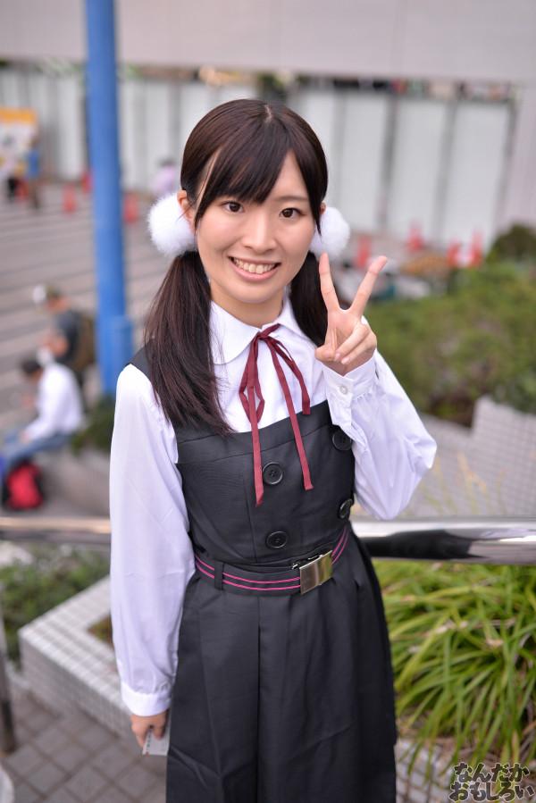 アニ玉祭 コスプレ 写真画像_6330