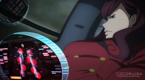 『アルドノア・ゼロ』第7話感想10
