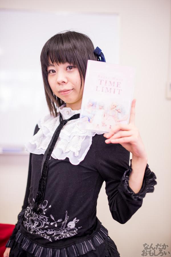 秋葉原のみがテーマの同人イベント『第2回秋コレ』フォトレポート_6330