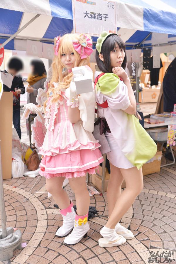 東京八王子の街でサブカルイベント開催!『8はちアソビ』フォトレポート_1351