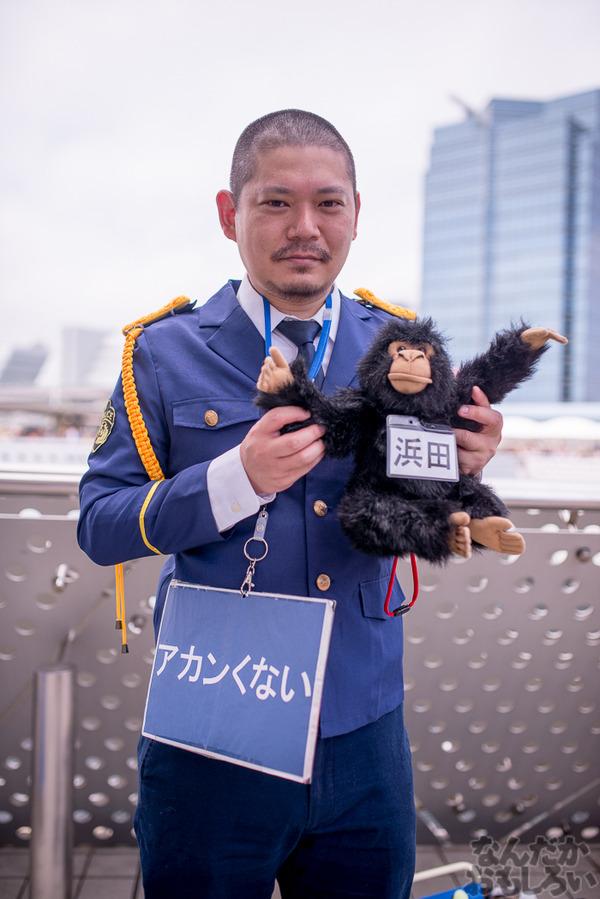 コミケ88コスプレ1日目写真画像まとめ_8693