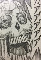 『彼岸島 48日後…』第75話感想(ネタバレあり)4