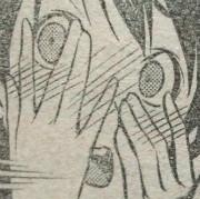 『食戟のソーマ』第99話感想5