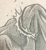 『刃牙道』第131話感想ッ(ネタバレあり)3