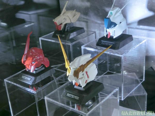 東京おもちゃショー2013 バンダイブース - 3247