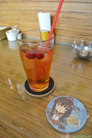 ufotable cafeで開催「艦これカフェ」フォトレポート_0385
