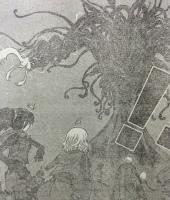 『暗殺教室』第172話感想(ネタバレあり)4