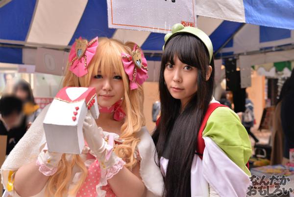 東京八王子の街でサブカルイベント開催!『8はちアソビ』フォトレポート_1349